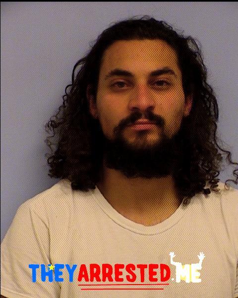 Ramy Yosuf (TRAVIS CO SHERIFF)