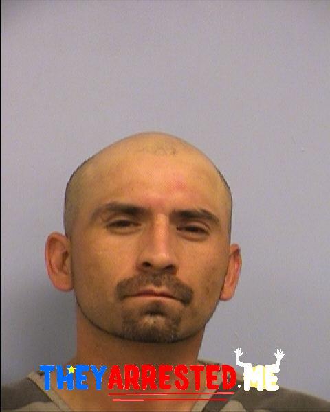 RAY SERNA (TRAVIS CO SHERIFF)