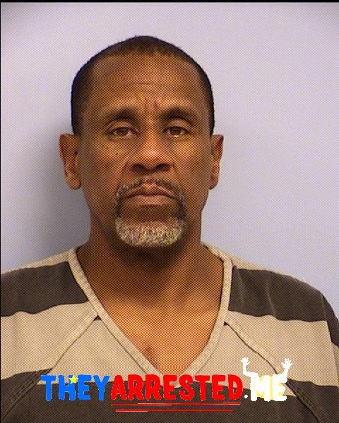 Richard Campbell (TRAVIS CO SHERIFF)