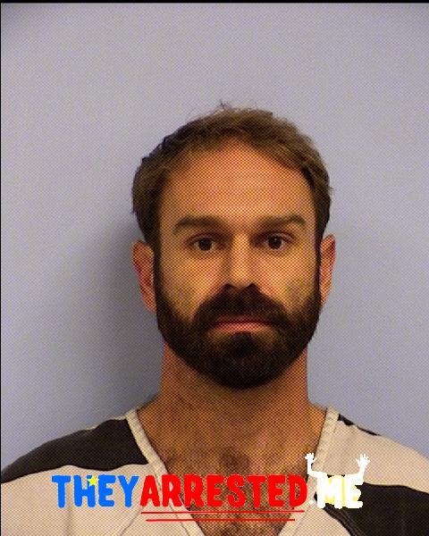 Richard Phoenix (TRAVIS CO SHERIFF)