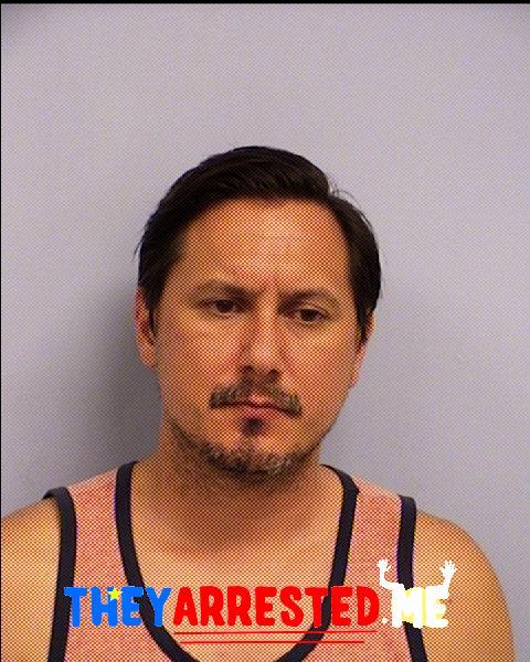 Richard Roettgen (TRAVIS CO SHERIFF)