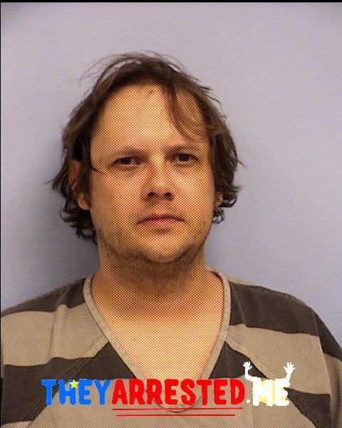 Robert Baen (TRAVIS CO SHERIFF)