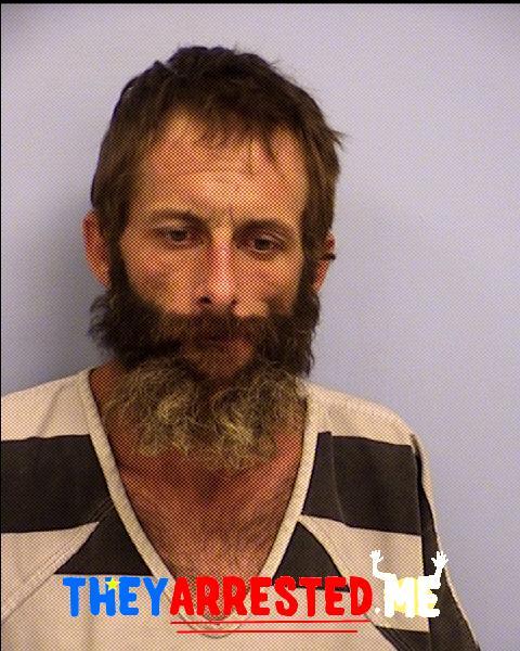 Robert Becker (TRAVIS CO SHERIFF)