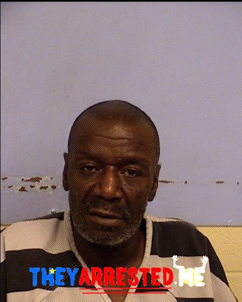Robert Crayton (TRAVIS CO SHERIFF)