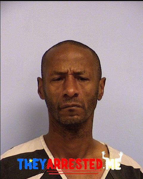 Robert Stephens (TRAVIS CO SHERIFF)