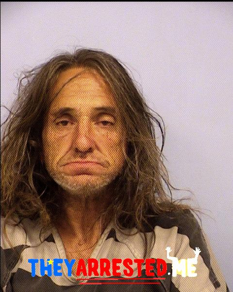 Robert Taylor (TRAVIS CO SHERIFF)