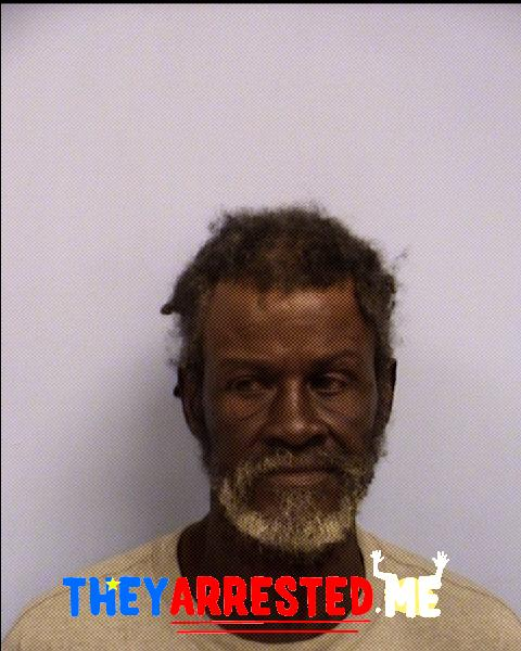 Robert White (TRAVIS CO SHERIFF)
