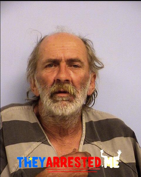 Robert Wright (TRAVIS CO SHERIFF)
