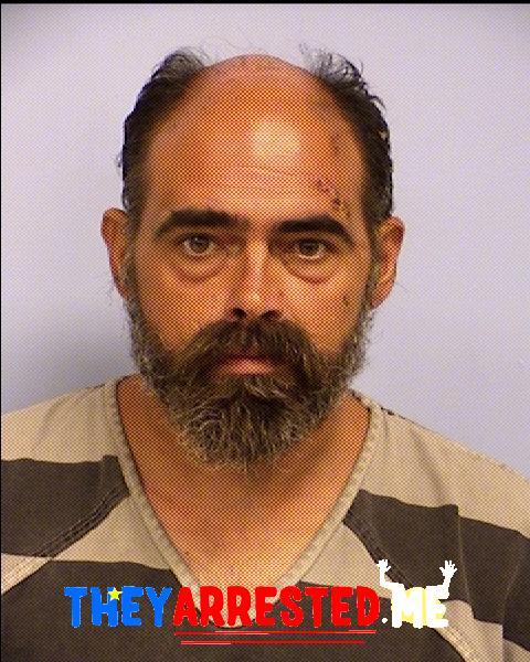 Roberts Villarreal (TRAVIS CO SHERIFF)