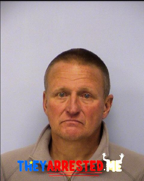 Ronald Juranek (TRAVIS CO SHERIFF)