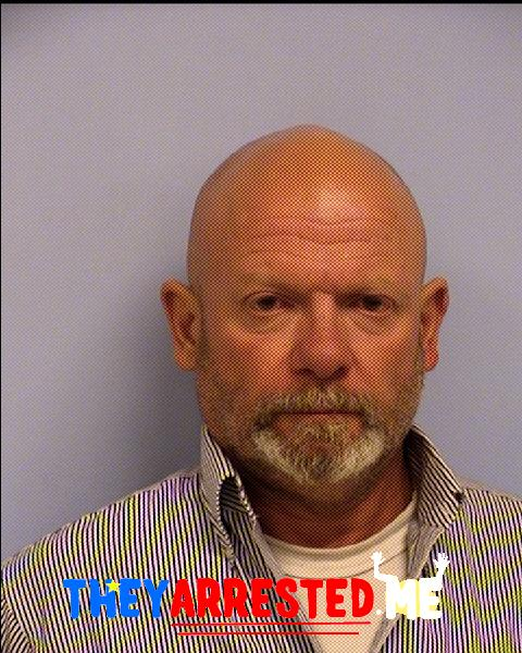 Ronald Moler (TRAVIS CO SHERIFF)