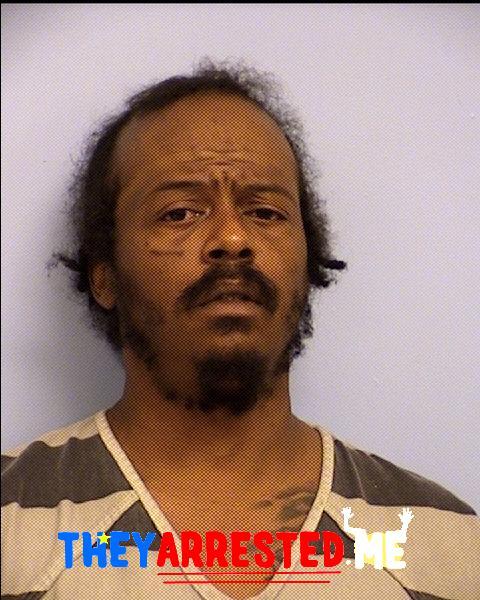Ronald Wells (TRAVIS CO SHERIFF)