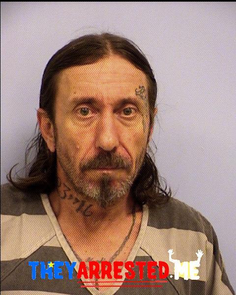 Royce Hutson (TRAVIS CO SHERIFF)