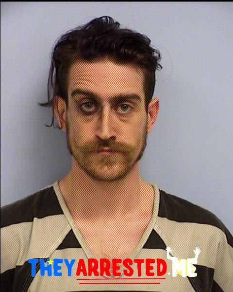 Sam Quattlebaum (TRAVIS CO SHERIFF)