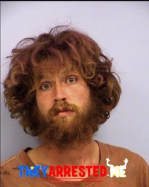 Samuel Jenkins (TRAVIS CO SHERIFF)