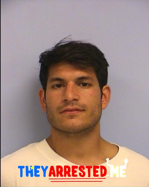 SAMUEL RAHMAN (TRAVIS CO SHERIFF)