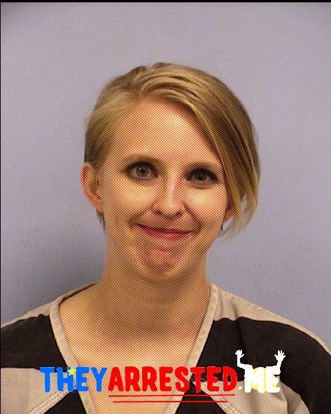 Sarah Flynn (TRAVIS CO SHERIFF)