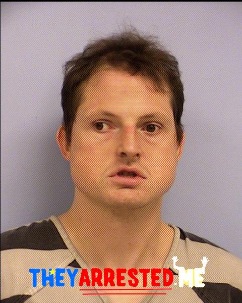 Scott Williams (TRAVIS CO SHERIFF)