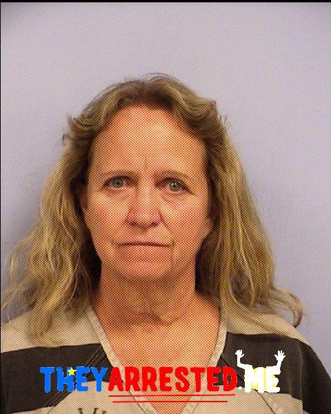 Sheryl Corbit (TRAVIS CO SHERIFF)