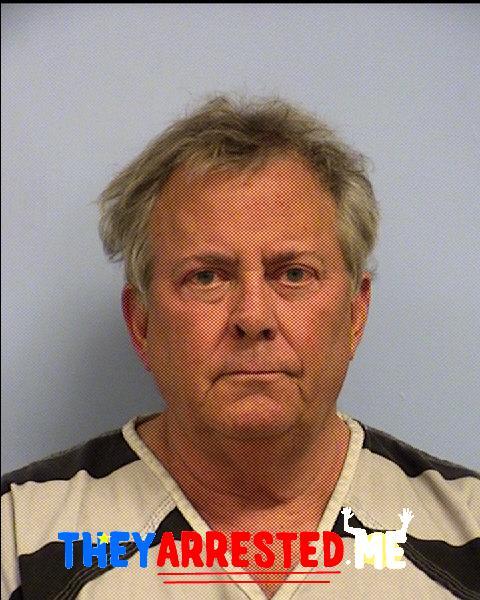 Steven Southwell (TRAVIS CO SHERIFF)