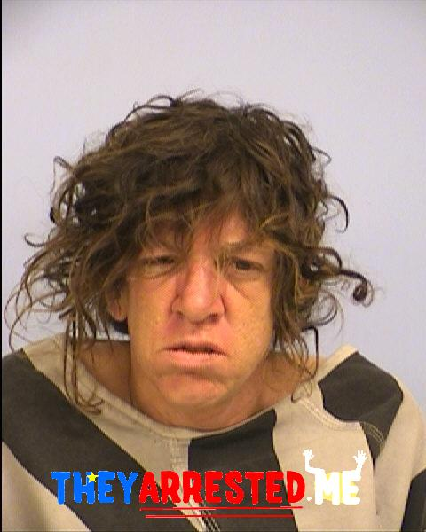 SUESAN REDDICK (TRAVIS CO SHERIFF)