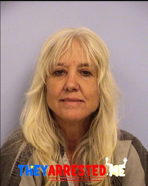 Tammy Underwood (TRAVIS CO SHERIFF)