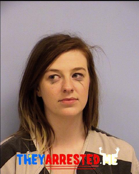 Tara Clodfelter (TRAVIS CO SHERIFF)
