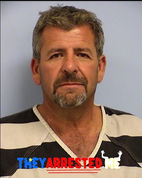 TERRY KOONTZ (TRAVIS CO SHERIFF)