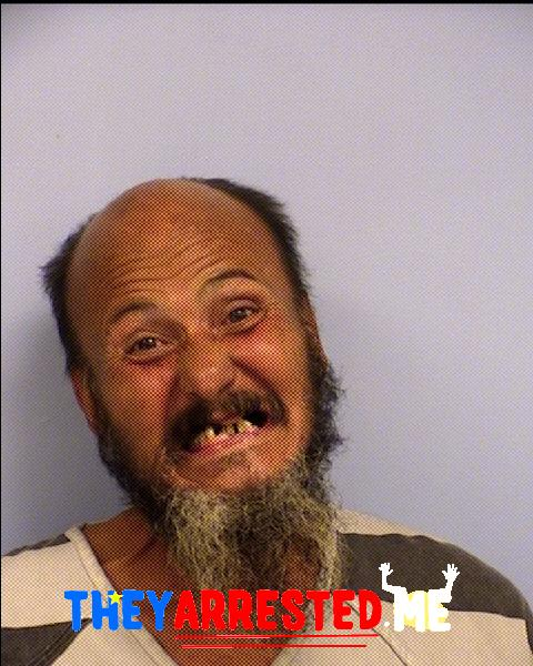 Theodore Stewart (TRAVIS CO SHERIFF)