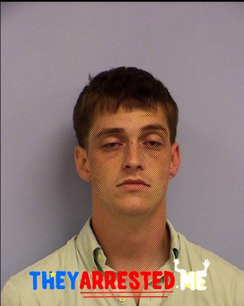 Thomas Dickerson (TRAVIS CO SHERIFF)