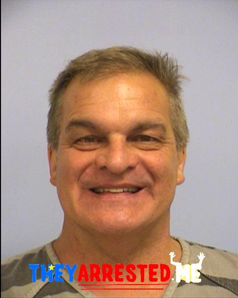 THOMAS SCHULLER (TRAVIS CO SHERIFF)