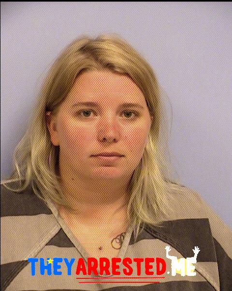 Tiffany Smith (TRAVIS CO SHERIFF)