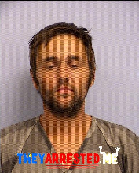 Timothy Carnes (TRAVIS CO SHERIFF)