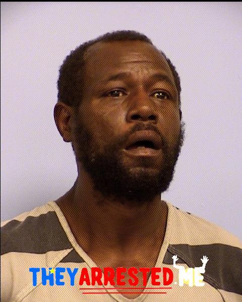 Timothy Davis (TRAVIS CO SHERIFF)