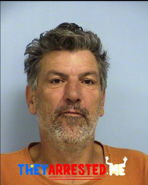 Timothy Gatliff (TRAVIS CO SHERIFF)