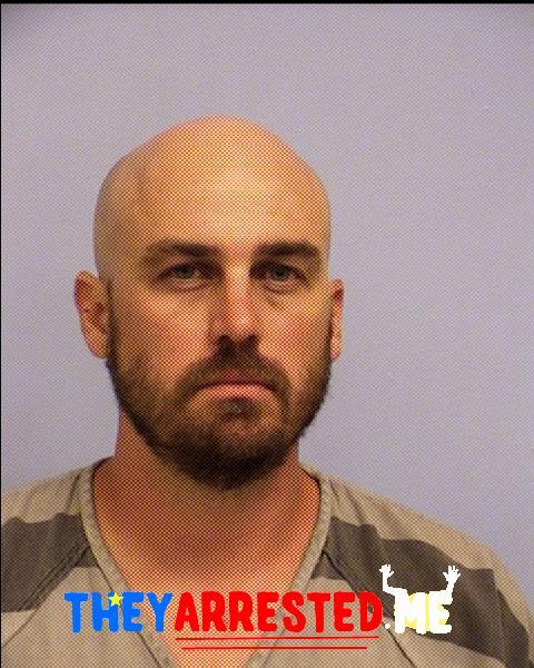 Timothy White (TRAVIS CO SHERIFF)