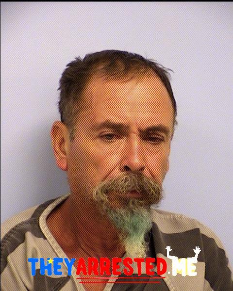 Tony Wise (TRAVIS CO SHERIFF)