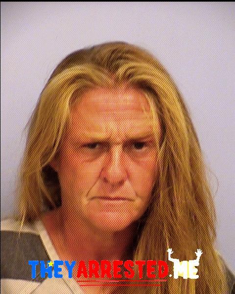 Tonya Macarty (TRAVIS CO SHERIFF)