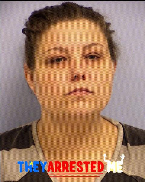 Tosha Taylor (TRAVIS CO SHERIFF)