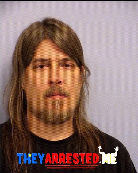 Troy Bozeman (TRAVIS CO SHERIFF)