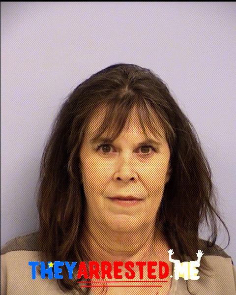 Valerie Steele (TRAVIS CO SHERIFF)
