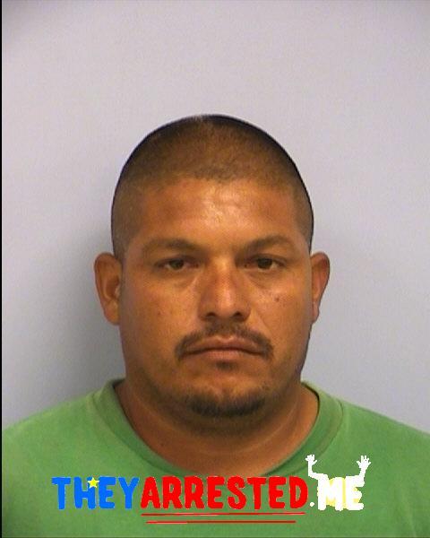 VENTURA ESPINOZA-LOPEZ (TRAVIS CO SHERIFF)