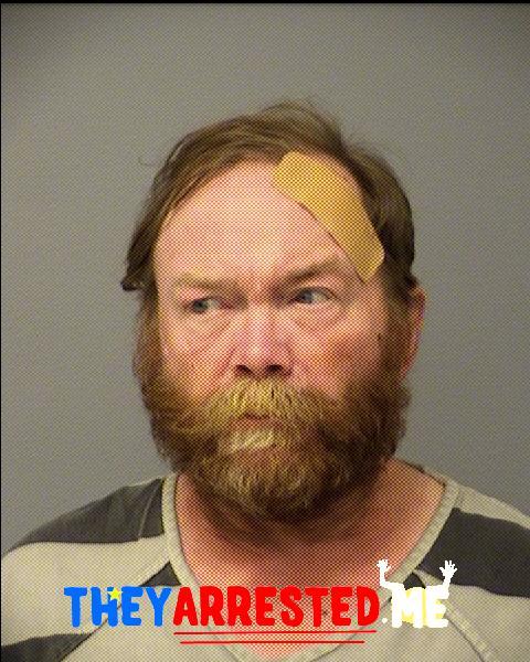 Walter Stenger (TRAVIS CO SHERIFF)