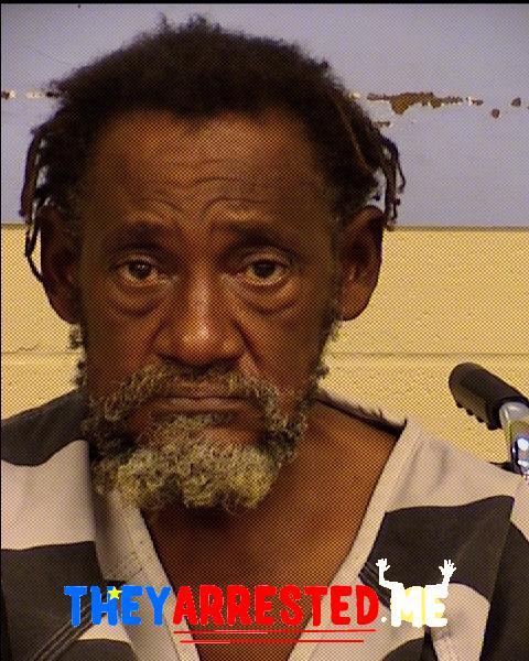 Wilbert Lee (TRAVIS CO SHERIFF)