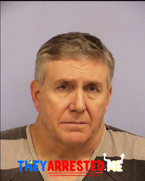 William Edwards (TRAVIS CO SHERIFF)