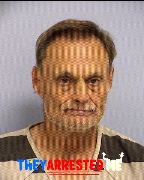 WILLIAM GARNER (TRAVIS CO SHERIFF)