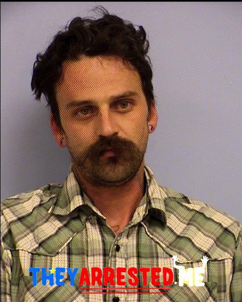William Nichols (TRAVIS CO SHERIFF)