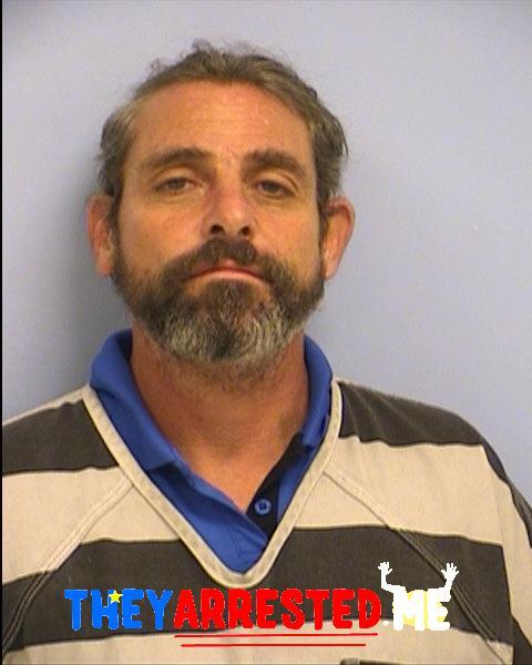 WILLIAM SADEGUR (TRAVIS CO SHERIFF)