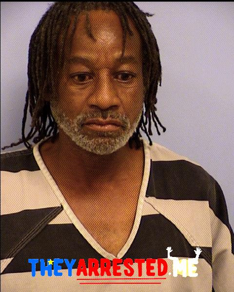 Willie Clark (TRAVIS CO SHERIFF)