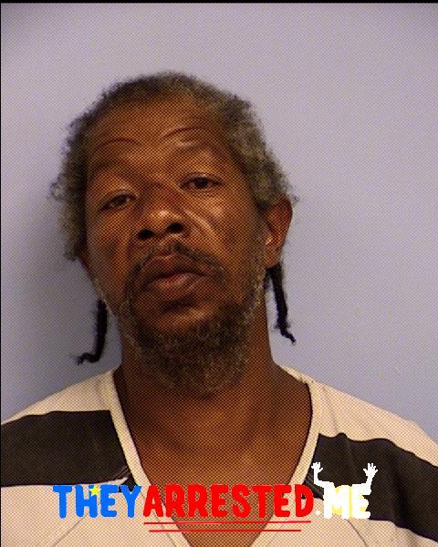 Willie Kimble (TRAVIS CO SHERIFF)
